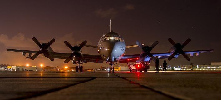 Βρέθηκε βόμβα από τον Β' Παγκόσμιο Πόλεμο στο στρατιωτικό αεροδρόμιο Ελευσίνας/ φωτογραφία: pixabay