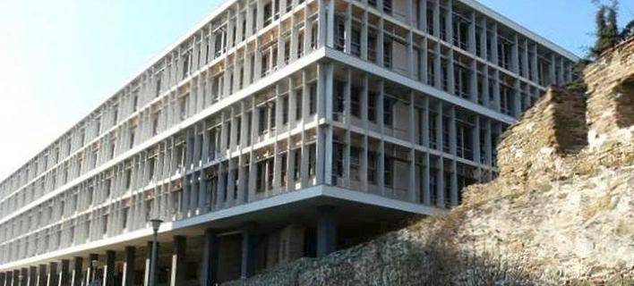 Θεσσαλονίκη: Καταδίκη γιατρού για «φακελάκι»