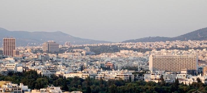 Φωτογραφία: Eurokinissi- ΚΟΝΤΑΡΙΝΗΣ ΓΙΩΡΓΟΣ