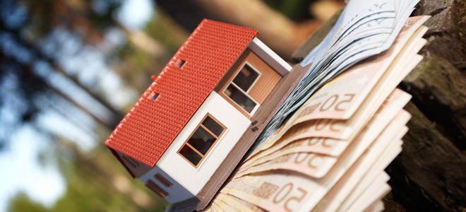 Ερχεται ο νέος Φόρος Ακινήτων -Τι θα πληρώσουν οι φορολογούμενοι [λίστα]