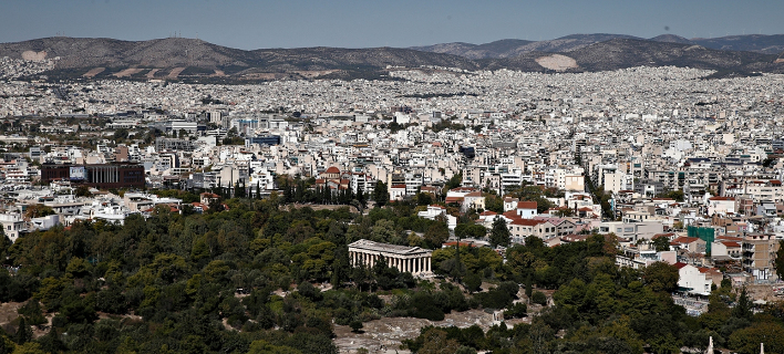 Φωτογραφία: Alexandros Michailidis / SOOC