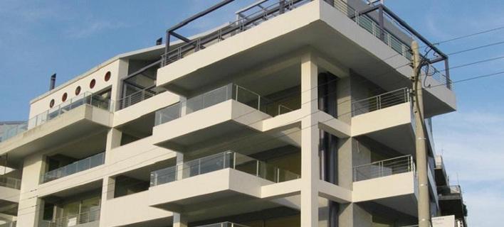 Το νομοσχέδιο για τους πλειστηριασμούς -Θα  καλύπτει κάθε πρώτη κατοικία αξίας έως περίπου 350.000 ευρώ