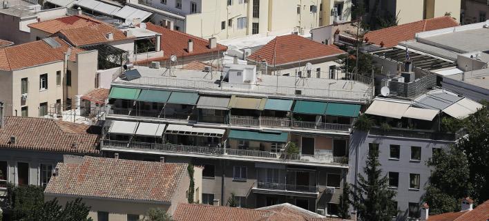 Συμβολαιογράφοι -«Προς πρώην υπουργούς μέλη συλλογικοτήτων: Σήμερα δεν βγαίνουν στο σφυρί λαϊκές κατοικίες»