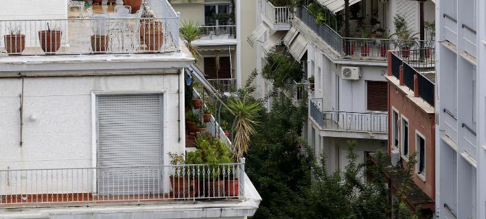 «Παγώνουν» οι αιτήσεις για το «Εξοικονόμηση κατ' οίκον ΙΙ» -Λόγω προβλημάτων στην πλατφόρμα
