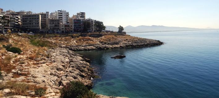 Πλούσιοι Τούρκοι αγοράζουν ασταμάτητα ακίνητα στην Ελλάδα σύμφωνα με την Deutsche Welle