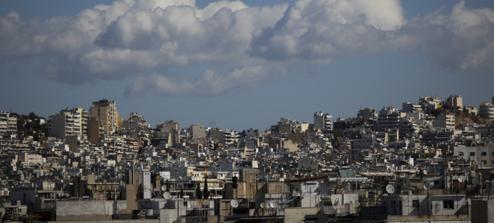 Στασινός: Αδικίες στο «Εξοικονομώ κατ' οίκον ΙΙ», απορρίφθηκαν αιτήσεις λόγω αδυναμίας του συστήματος