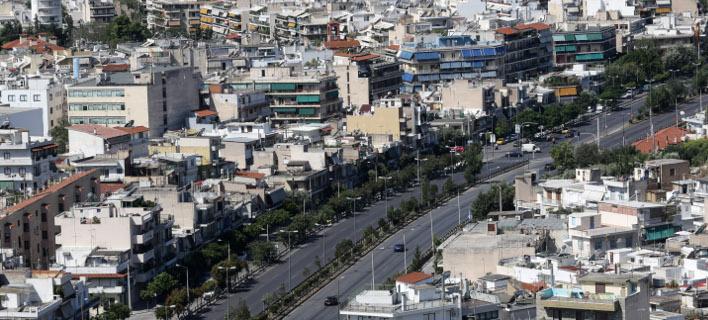 ΠΟΜΙΔΑ για τις εξαγγελίες Τσίπρα για τον ΕΝΦΙΑ: Παράλογο και εφιαλτικό σενάριο