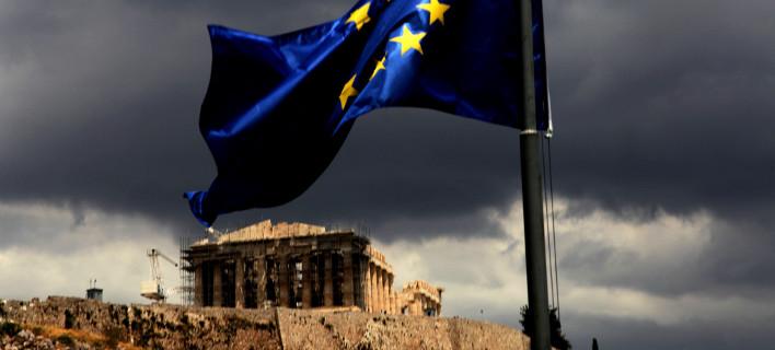 Το CNN «μιλάει» τη γλώσσα μας: Πέντε ελληνικές λέξεις, χωρίς τις οποίες δεν μπορεί να υπάρξει η Ευρώπη