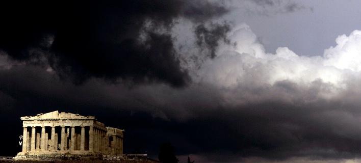 Γερμανική εφημερίδα: Oι Ελληνες έχουν ακόμη μακρύ δρόμο μπροστά τους για να βγουν από τη μιζέρια