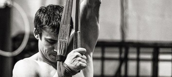 Τραγωδία: Ακροβάτης του Cirque du Soleil σκοτώθηκε στη διάρκεια παράστασης [εικόνες]