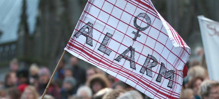 Σοκ και στην Αυστρία: Σύροι και Αφγανοί μαθητές επιτέθηκαν σεξουαλικά σε συμμαθήτριές τους