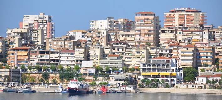 Στην έβδομη θέση μεταξύ των επενδυτών στην Αλβανία, η Ελλάδα/Φωτογραφία: Pixabay