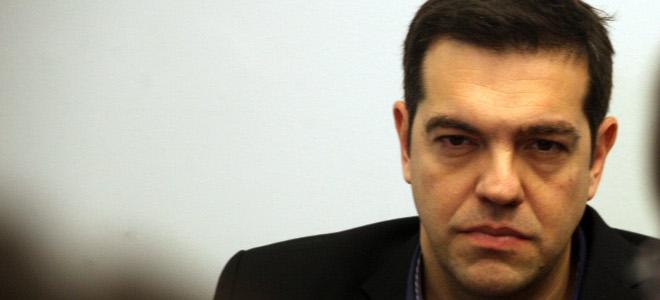 Κινηματογραφιστές ακολούθησαν για ένα χρόνο τον Αλέξη Τσίπρα: «Στο Νήμα» το ντοκ