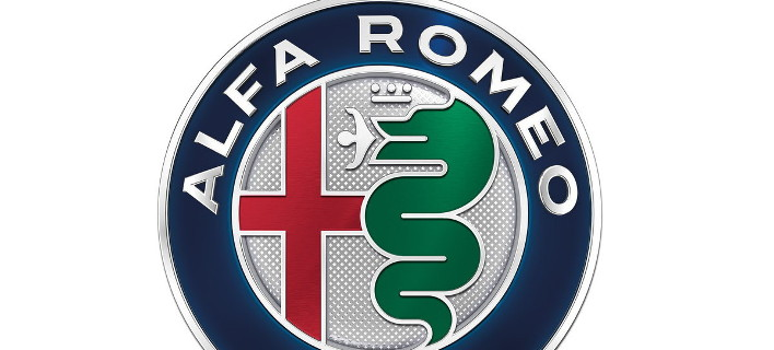 Η Alfa Romeo επιστρέφει στη Formula 1 -Μετά από 32 χρόνια