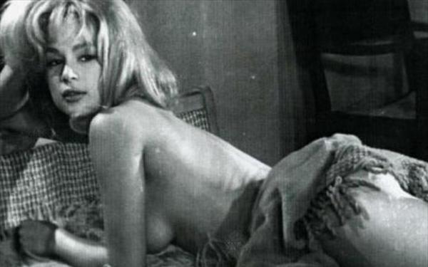 diaforetiko.gr : aliki sexy Η απαγορευμένη ταινία της Αλίκης Βουγιουκλάκη που γυρίστηκε στην Ίο το 1962 και δεν προβλήθηκε ποτέ!