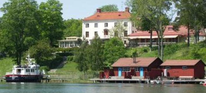 Σουηδία: Ομιλος ξενοδοχείων επιστρέφει χρήματα σε πελάτες του που χωρίζουν