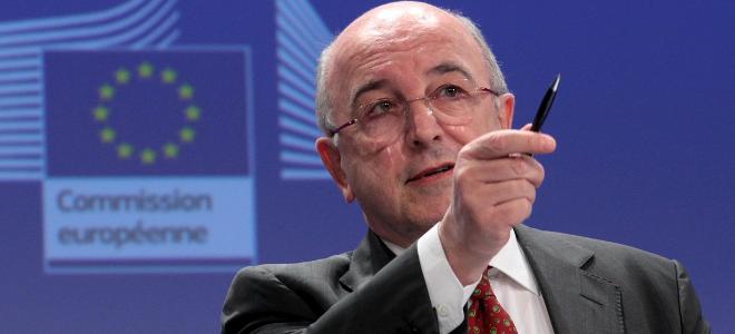 Αλμούνια: ΝΔ και ΠΑΣΟΚ δεν πληρώνουν τα δάνειά τους ύψους 270 εκατ. ευρώ εδώ και