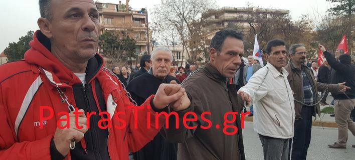 Φωτογραφία: Patrastimes.gr
