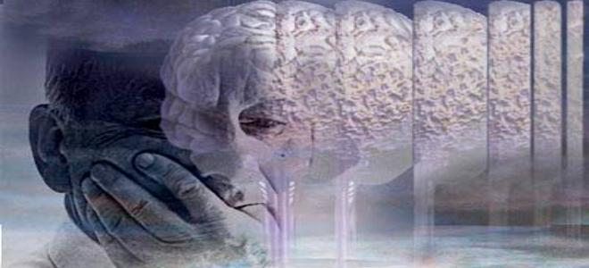 Ανακαλύφθηκε Γενετική μετάλλαξη που προλαμβάνει τη νόσο του Αλτσχάιμερ