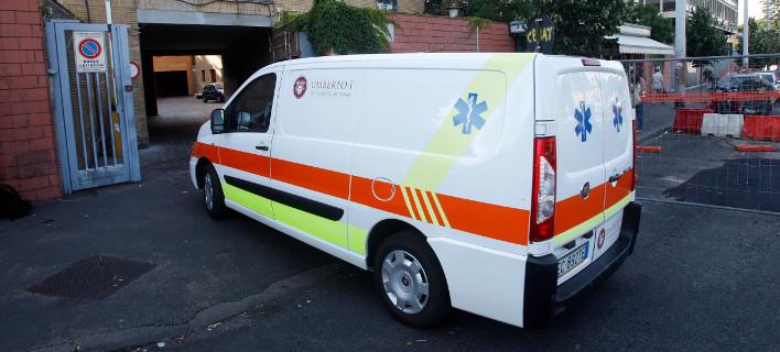 Τρεις νεκροί από τον ιό του Δυτικού Νείλου στην Ιταλία /Φωτογραφία AP images