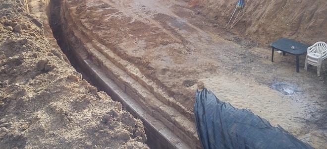 Αντίστροφη μέτρηση για την αποκάλυψη του μεγάλου μυστικού της Αμφίπολης -Ξεκινούν πάλι σήμερα οι ανασκαφές