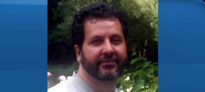 ΗΠΑ: Καναδός μαχαίρωσε αστυνομικό σε αεροδρόμιο -Φώναξε «Αλλαχού Ακμπάρ»