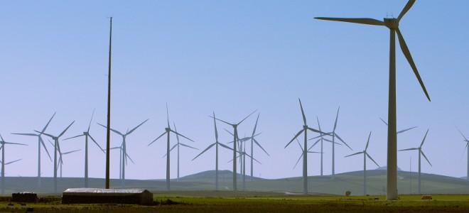 Να μειωθεί το Ειδικό Τέλος για τις Ανανεώσιμες Πηγές Ενέργειας