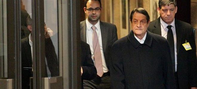 «Βόμβα» από τον Γενικό Εισαγγελέα Κύπρου: Η δανειακή σύμβαση δεν ισχύει αν δεν ε