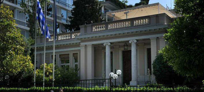 Ερχονται 12 νέοι υπουργοί -Σκουρλέτης στη θέση Λαφαζάνη