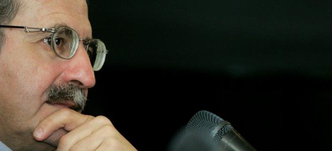Aνδρουλάκης: Μέσα στο 2012 θα δείτε ένα νέο κόμμα στην Κεντροαριστερά