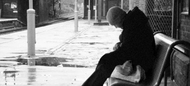 άνεργος, Πάτρα, απόπειρα αυτοκτονίας, όπλο, αεροβόλο