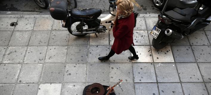 12.350 περισσότεροι άνεργοι μόνο τον Οκτώβριο! Κυρίως γυναίκες