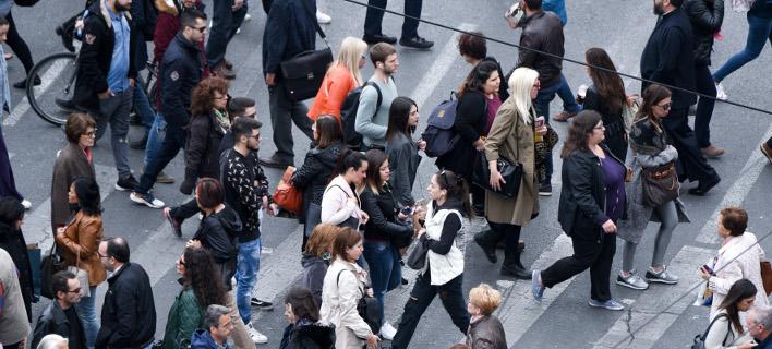 Πρόγραμμα δεύτερης επιχειρηματικής ευκαιρίας για 5.000 ανέργους