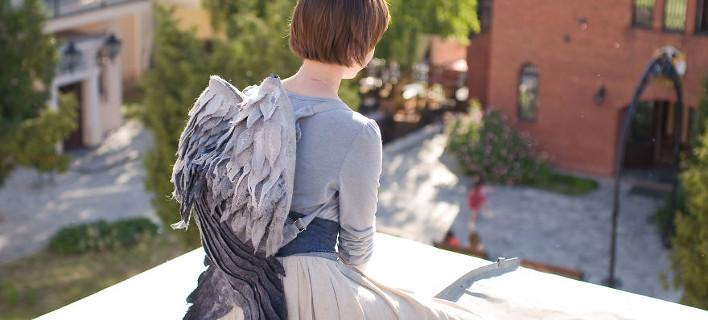 φωτογραφίες: vk.com/ryjyi_kot
