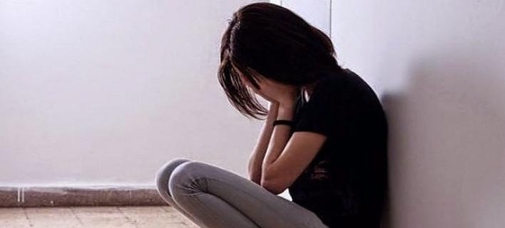 Σοκ στη Μεσσηνία -Δημόσιος υπάλληλος ασελγούσε σε ανήλικη συγγενή του