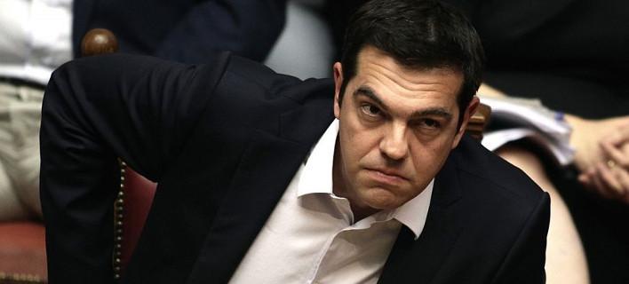 H κυβέρνηση ανησυχεί: Πώς θα αντέξει η ελληνική κοινωνία χιλιάδες πρόσφυγες