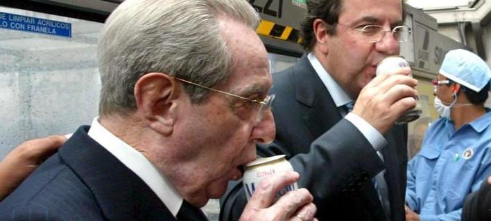 Φωτογραφία: infoesquelas.com