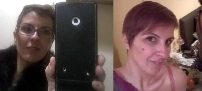 Προφυλακίστηκε ο συζυγοκτόνος της Κοζάνης -«Το ερωτικό πάθος με οδήγησε στον φόνο», είπε