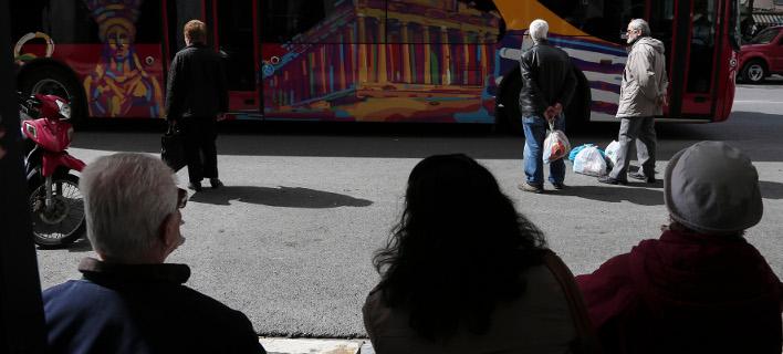 Διαζύγιο και φτώχεια αυξάνουν τον κίνδυνο για ένα δεύτερο έμφραγμα/Φωτογραφία: IntimeNews