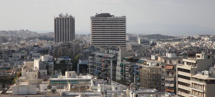 Νέο Βατερλό στις αντικειμενικές αξίες -Οι εκτιμητές γύρισαν την πλάτη στη μισή Ελλάδα