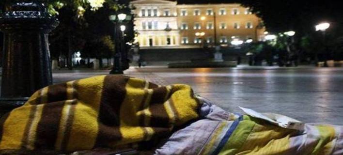Τα μέτρα για την ανθρωπιστική κρίση -Ποιοι δικαιούνται επίδομα στέγασης και δωρεάν ρεύμα