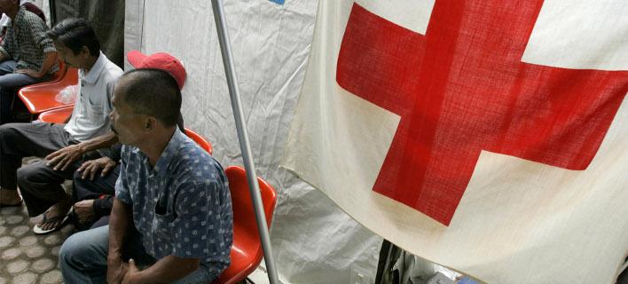 Σε κατάσταση έκτακτης υγειονομικής ανάγκης τουριστικό νησί στην Ινδονησία -Μαστίζεται από ελονοσία