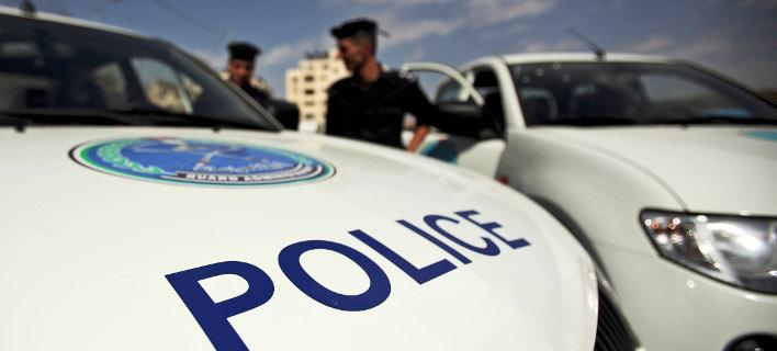 Αστυνομία Ολλανδία /Φωτογραφία AP images