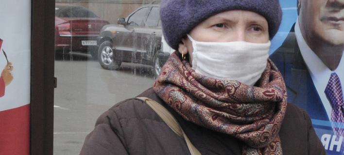 Ρουμανία: Μεγαλώνει η λίστα των θυμάτων από τη γρίπη -Στους 127 οι νεκροί