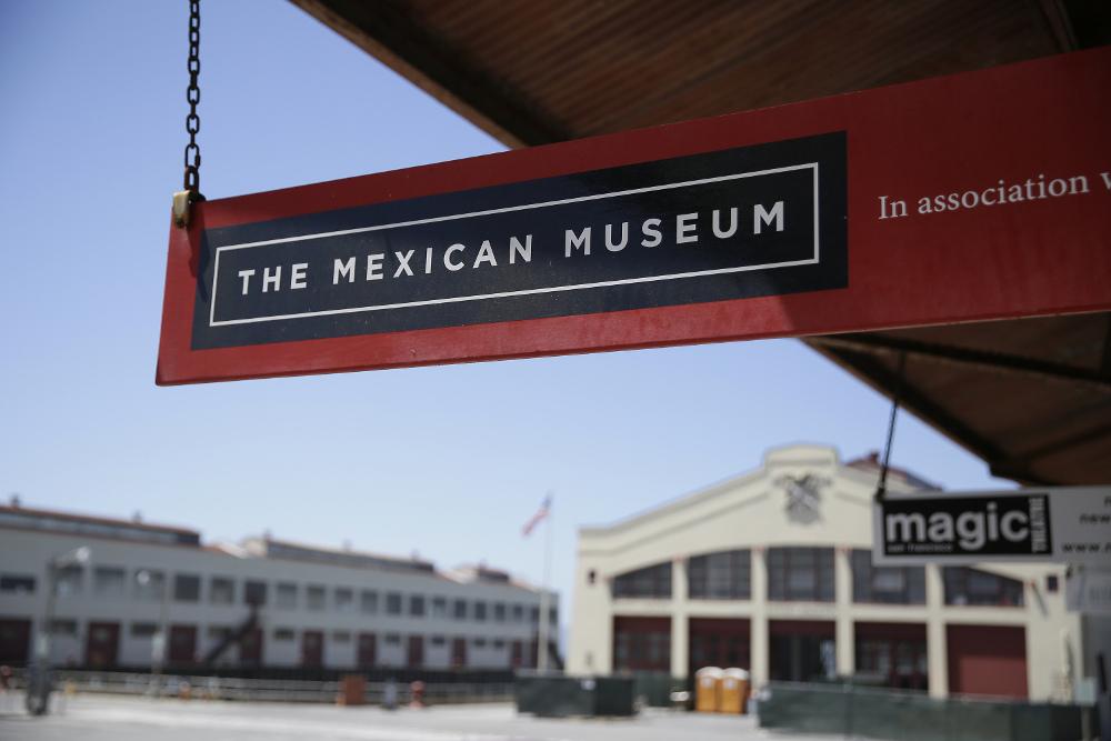 Ηχηρό χαστούκι :Ψεύτικα το 96% των εκθεμάτων σε μεγάλο μουσείο του κόσμου!Ποιο είναι;(photos)