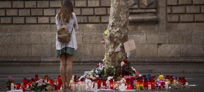 Aκόμα ένας νεκρός στη Καταλονία: Στους 15 ο αριθμός των θυμάτων από το τρομοκρατικό χτύπημα