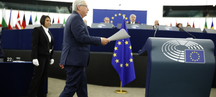 Η ΕΕ εντείνει τις ενέργειες για καταπολέμηση του παράνομου περιεχομένου στο Διαδίκτυο, φωτογραφία: AP images
