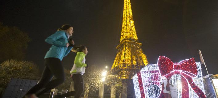Στην πλειονότητά τους φοιτητές σχολών τουριστικών επαγγελμάτων, φωτογραφίες: AP Images