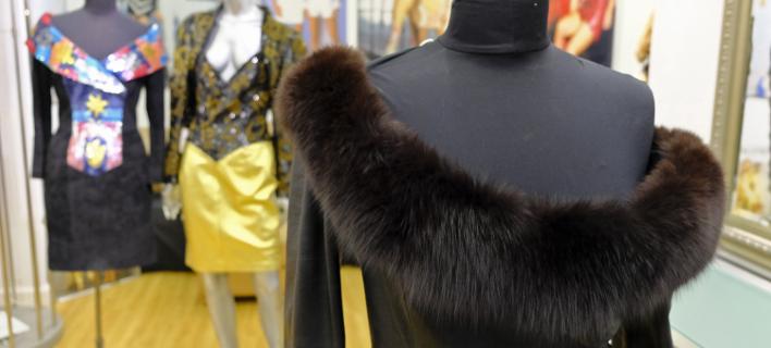 Στο Σαν Φρανσίσκο απαγορεύουν με νόμο την πώληση γούνας -Μέχρι και στα μπρελόκ