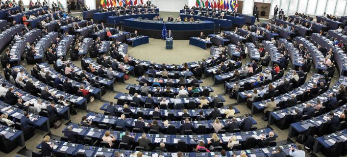 Οι ευρωπαίοι Σοσιαλιστές προτείνουν 11 μη κυβερνητικές οργανώσεις στη Μεσόγειο για το βραβείο Ζαχάρωφ 2018/Φωτογραφία AP images